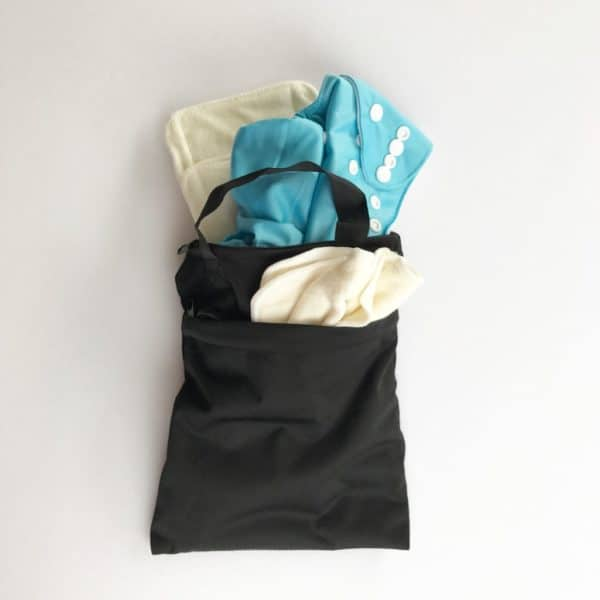 Small/travel Wet Bag