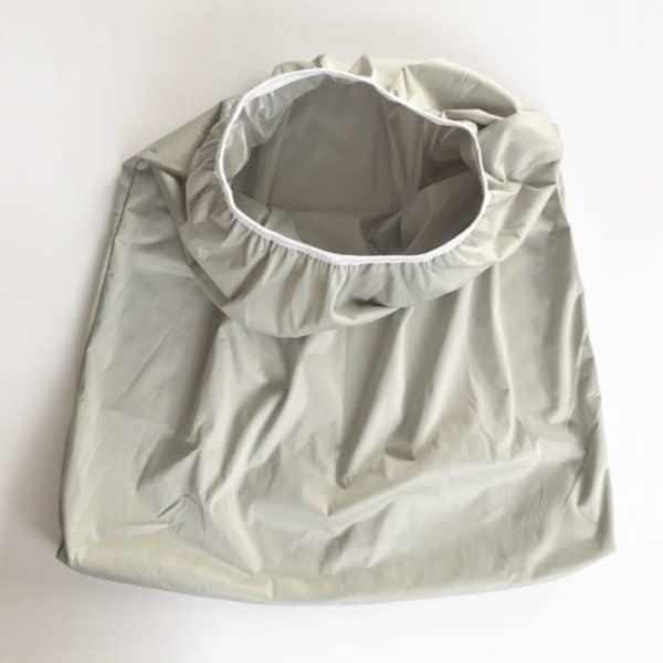 large bin liner wet bag
