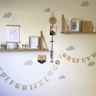 Room Decor, Educational Toys & Accessories