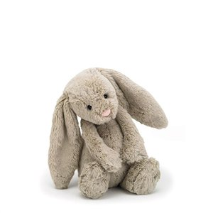 jellycat-my-friend-bunny-book-