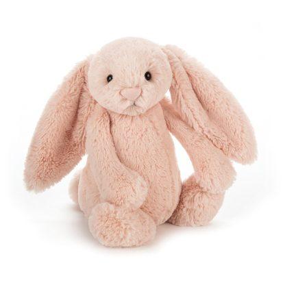 Jellycat Blush Bunny