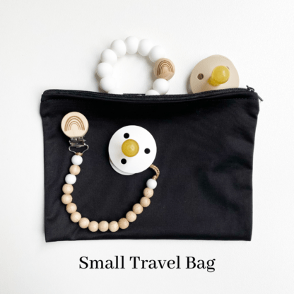 Small Waterproof Travel Bag