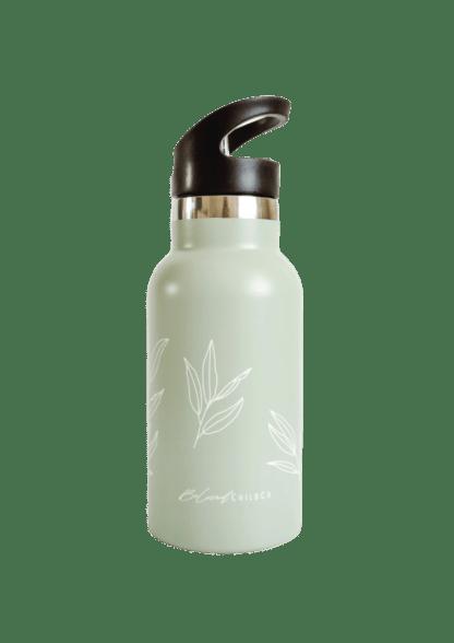 Mini Drink Bottles / Thermies-Eucalyptus