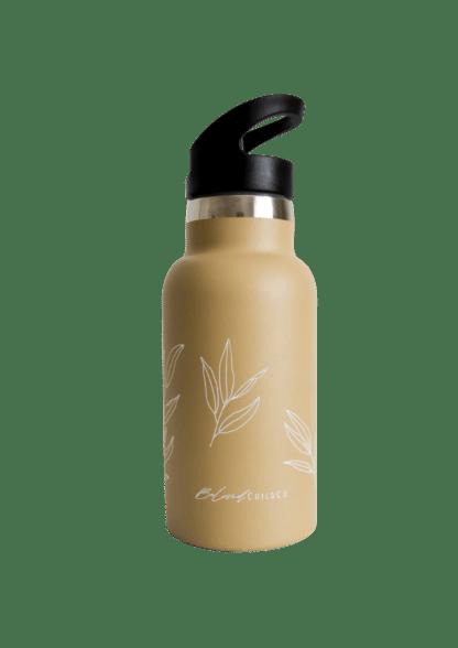Mini Drink Bottles / Thermies-Honey